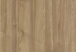 K008 PW Light Select Walnut