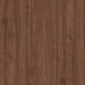 K020 Fireside Select Walnut