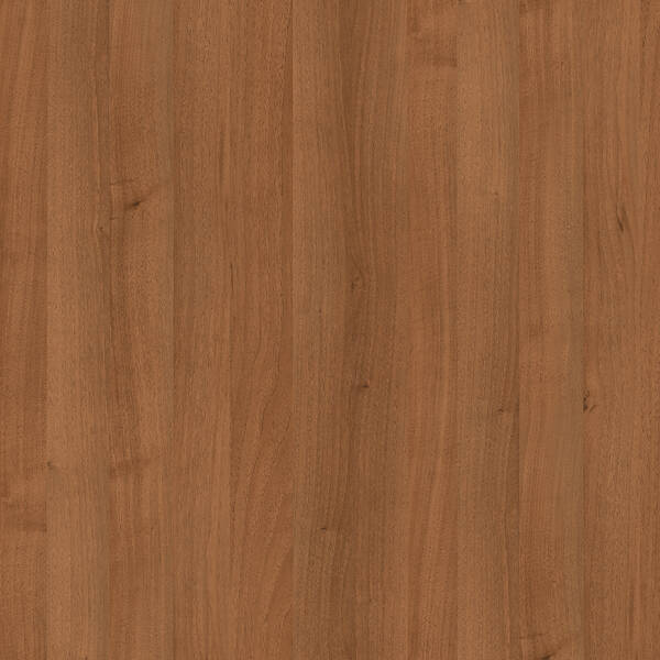 9455 PR Guarnieri Walnut