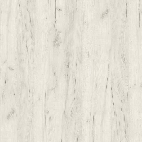 K001 PW White Craft Oak