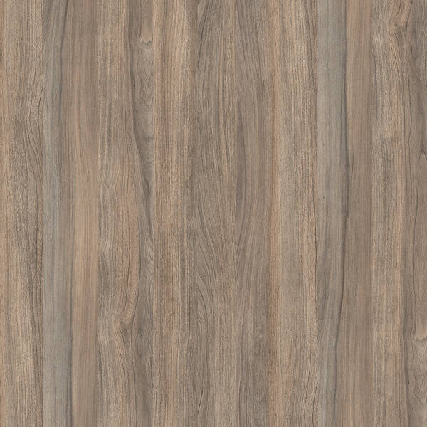 K018 PW Smoked Liberty Elm