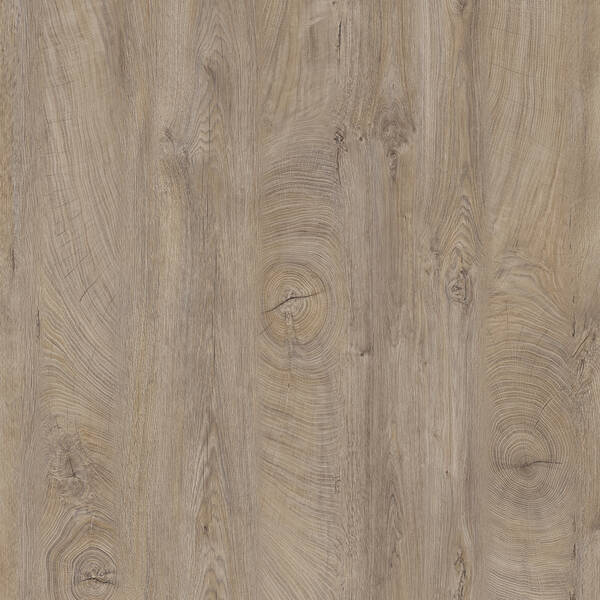K105 PW Raw Endgrain Oak